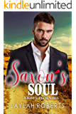 Saxon's Soul (Haven, Texas Book 5)