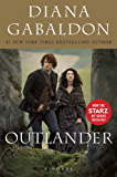 Outlander: A Novel (Outlander, Book 1)