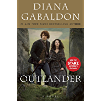 Image for Outlander: A Novel (Outlander, Book 1)