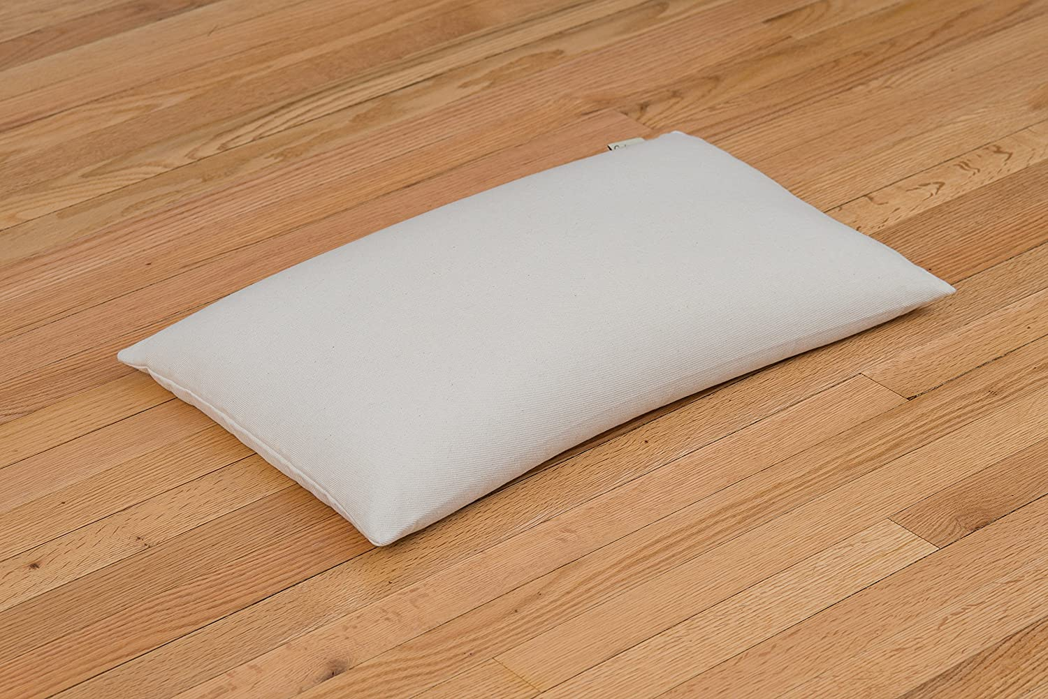 Best Pillow for Side Sleepers - Buckwheat Pillow