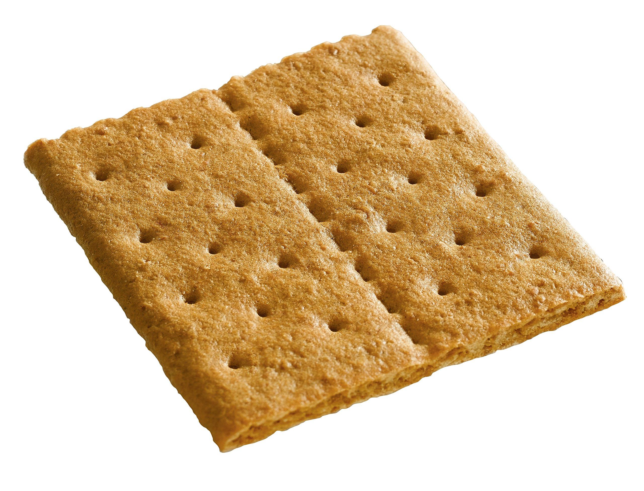 Honey Maid Honey Graham Crackers - Family Size, 25.6 Ounce (Pack of 6) by Honey Maid (Image #6)