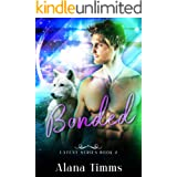 Bonded: Latent Series Book 2