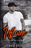 Inflame (Midnight Cove Book 1)