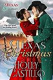 Texas Christmas (Texas Legacy  Book 4)