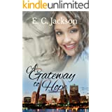 A Gateway to Hope (Hope Series Book 1)