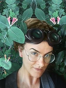 Ginn Hale