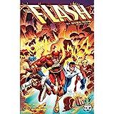 Flash by Mark Waid: Book Four (The Flash (1987-2009))