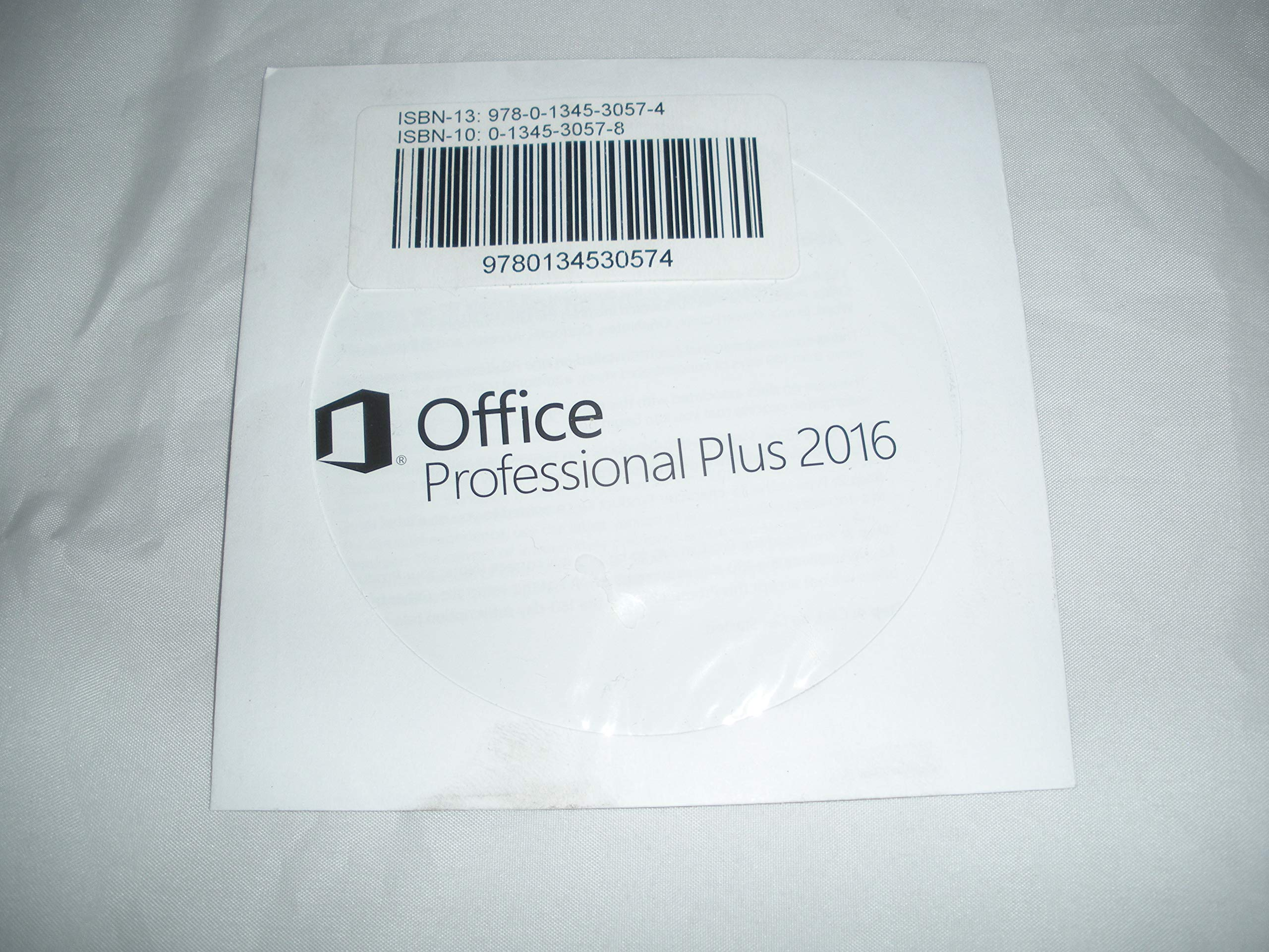 office pro plus 2016 trial