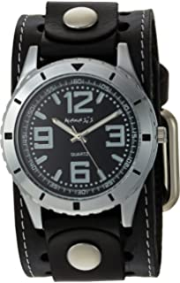 delhi fastrack bikers s shop men way id proddetail watches watch
