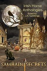 Samhain Secrets Kindle Edition