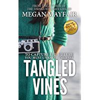 Tangled Vines (English Edition)
