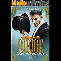 Duque por contrato (Casa Stwart Livro 1)