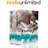 Finding Me ~ Complete Boxed Set with Bonus Scene