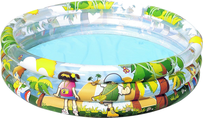 Bestway - Piscina para niños (A0603729)