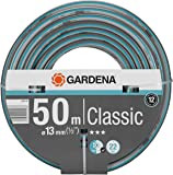 "Gardena Classic  1/2""  50m - Manguera de jardín Gardena Classic 1/2""  50m Gardena"