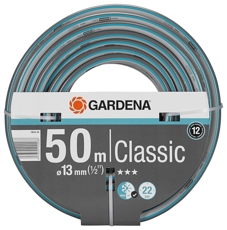 Gardena Classic 1/2