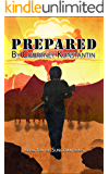 Prepared (Sundown Series Book 1)