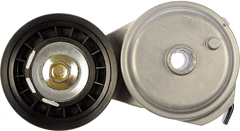 Dorman 419-111 Chevrolet//Pontiac Automatic Belt Tensioner