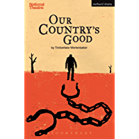 Our Country's Good (Modern Plays)