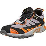 Vasque Men's Aether Tech Trail Running Shoe