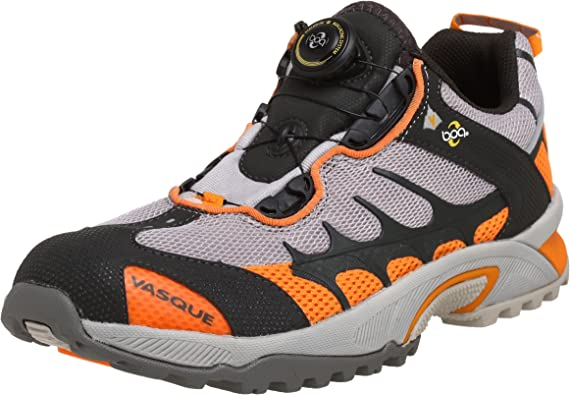 Vasque - Zapatillas para Correr en montaña para Hombre, Color, Talla 41.5: Amazon.es: Zapatos y complementos