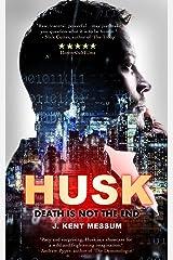 HUSK Kindle Edition