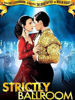Amazon com: Watch Strictly Ballroom | Prime Video