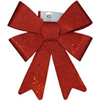 Decorative Christmas Bows