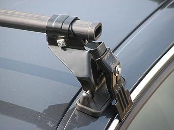 De Logan 122012 Pré 1092004 Dacia Toit Montées Barres X0Pk8nwNO