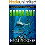 "Shark Bait (Aristotle ""Soc"" Socarides Book 8)"