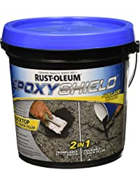 Wall Surface Repair Products Amazon Com Painting