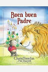 Buen buen Padre (Spanish Edition) Kindle Edition