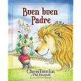 Buen buen Padre (Spanish Edition)