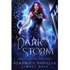 Dark Storm (Dragon's Gift: The Storm Book 2)