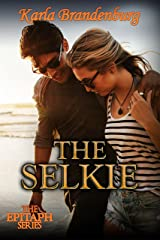The Selkie (Epitaph Book 5) Kindle Edition