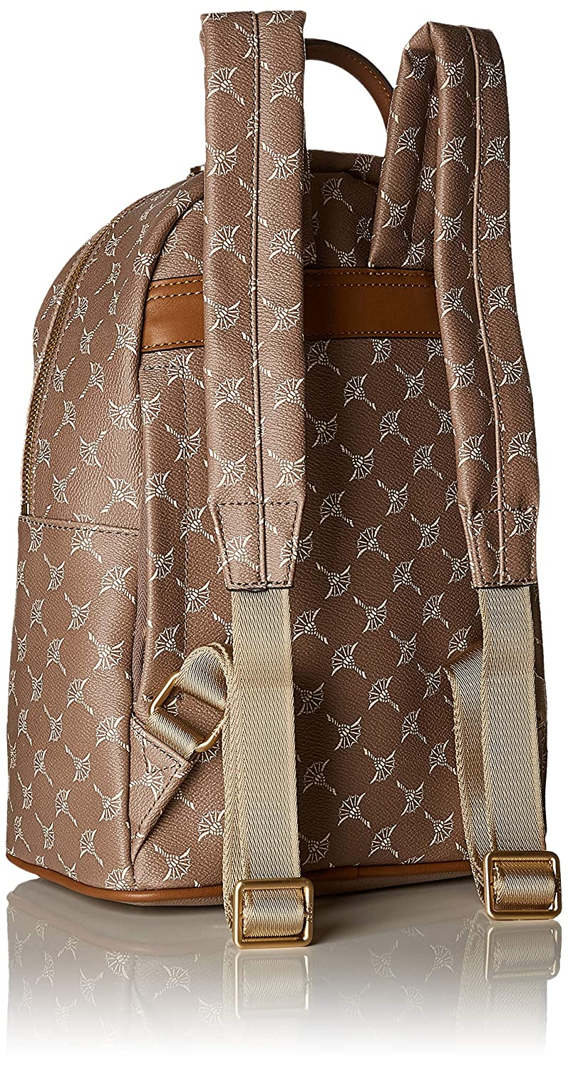 Cortina Salome Backpack synthetic taupe