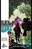 Black Science 4 – Mondo Nume