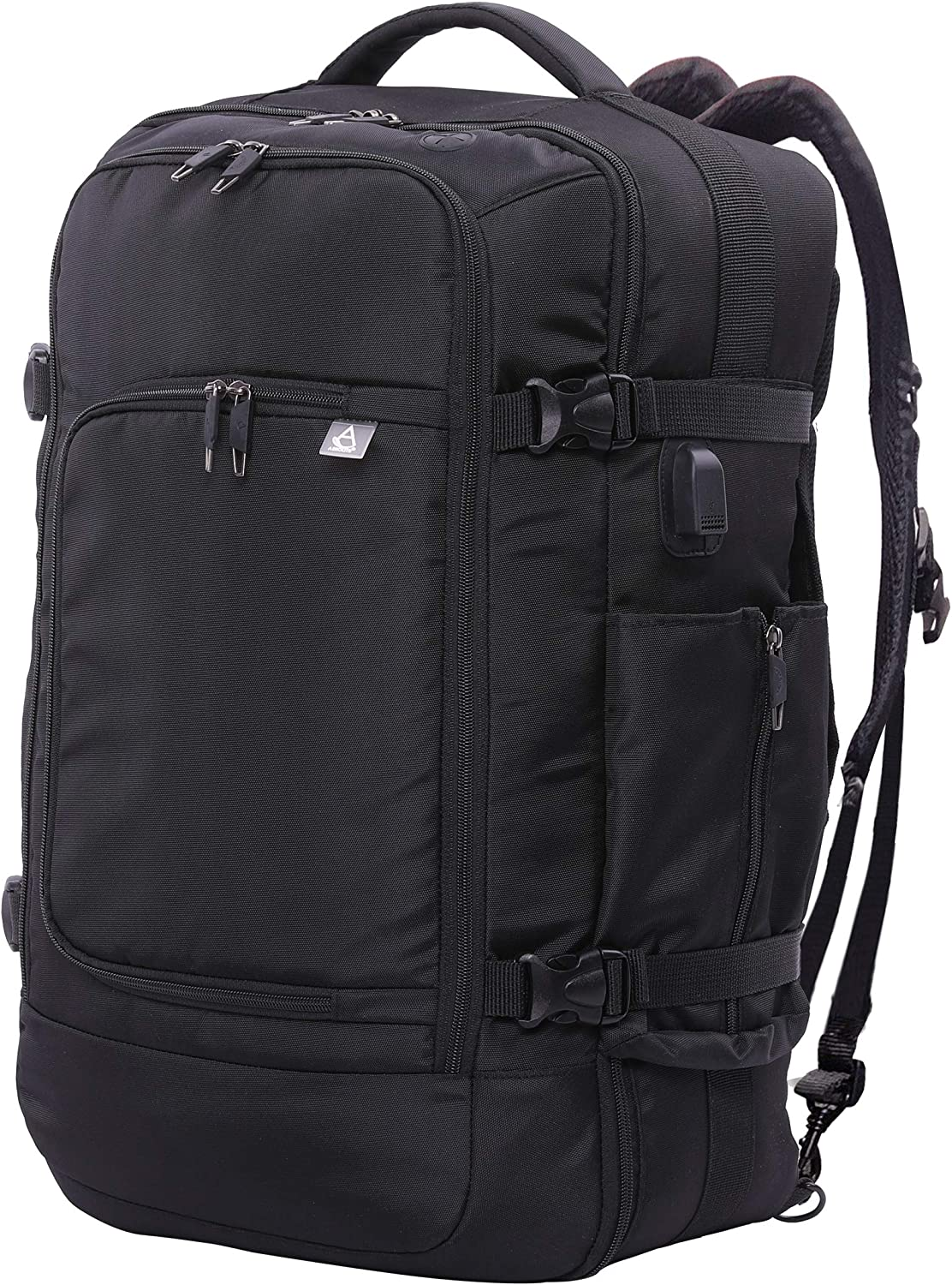 Top 6 Laptop Backpack Kate Spade
