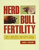 Herd Bull Fertility