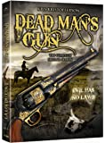 Dead Man's Gun: The Complete Second Season