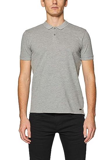 brand new 43055 d108a edc by ESPRIT Herren Poloshirt