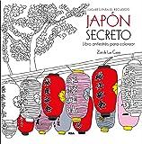 Japón Secreto (PRACTICA)