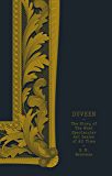 Duveen: The Story of the Most Spectacular Art Dealer of All Time