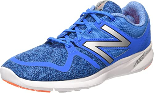 baskette new balance homme