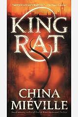 King Rat Kindle Edition