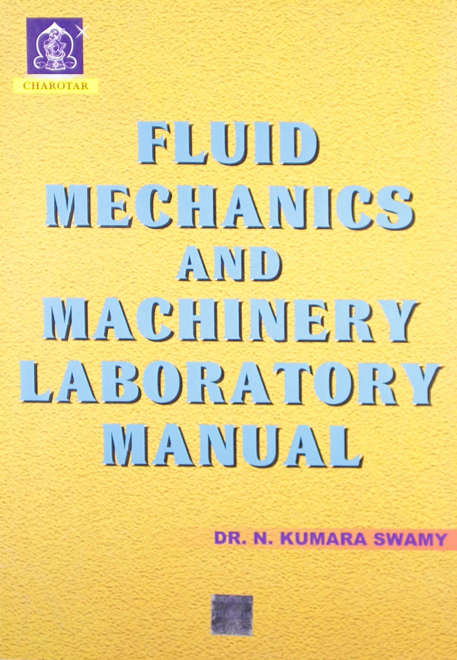 mechanics of machines 1 laboratory manual