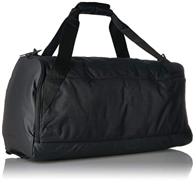 Amazon.com: Nike Brasilia - Bolsa de deporte: Clothing