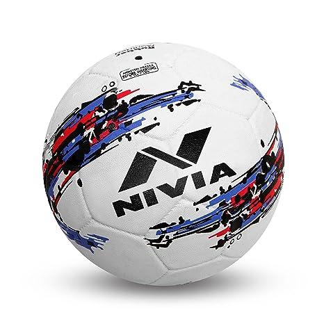 Buy Nivia Storm Football c1c1203dfb6e0