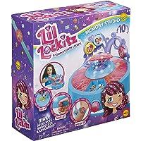 ALEX Toys Lil Lockitz Memory Studio