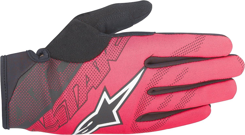 Alpinestars Stratus Mens Street BMX Glove